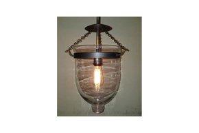 Vintage-Urn-Lantern_Lightvolution_Treniq_0