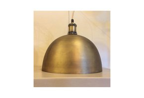 Brass-Dome-Pendant-Lamp_Lightvolution_Treniq_0