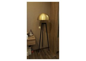 Brass-Dome-Tripod-Floor-Lamp_Lightvolution_Treniq_0