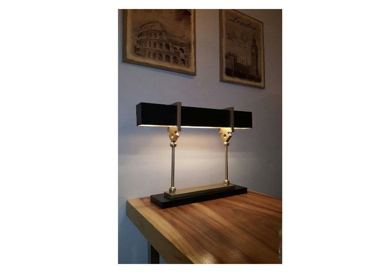 Arpose table lamp lightvolution treniq 1 1536742873183