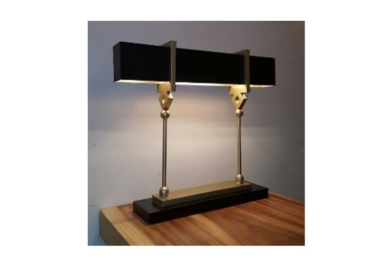 Arpose table lamp lightvolution treniq 1 1536742873185