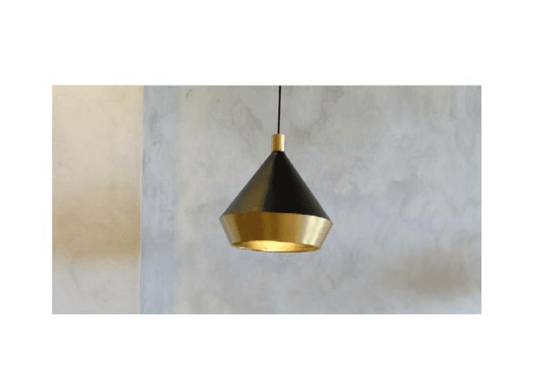 Pyramid pendant lamp lightvolution treniq 1 1536743318532
