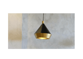 Pyramid-Pendant-Lamp_Lightvolution_Treniq_0