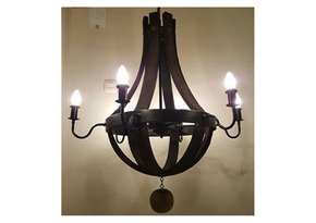 Wine-Barrel-Chandelier-Large_Lightvolution_Treniq_0