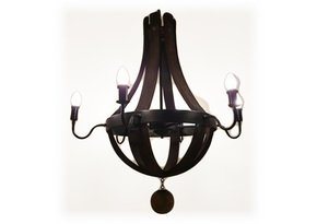 Wine-Barrel-Chandelier-Small_Lightvolution_Treniq_0