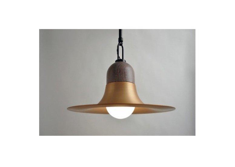 Bell pendant lamp lightvolution treniq 1 1536743998114