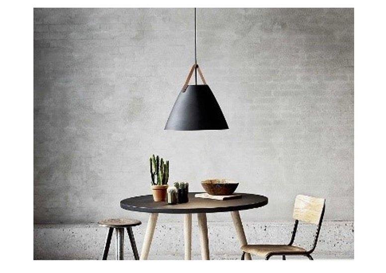 Strap pendant lamp small lightvolution treniq 1 1536744900326