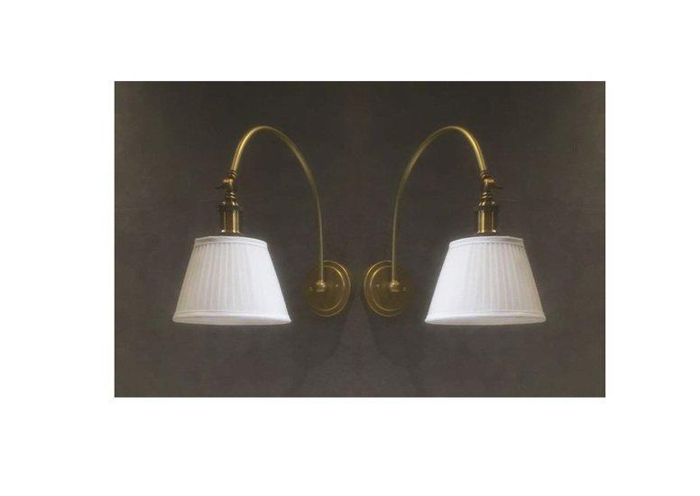 Tiffany wall lamp lightvolution treniq 1 1536745155799