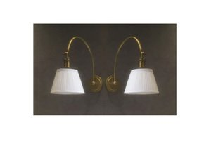 Tiffany-Wall-Lamp_Lightvolution_Treniq_0