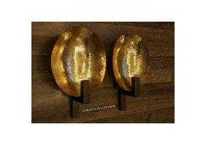 Hammered-Brass-Sconce_Lightvolution_Treniq_0