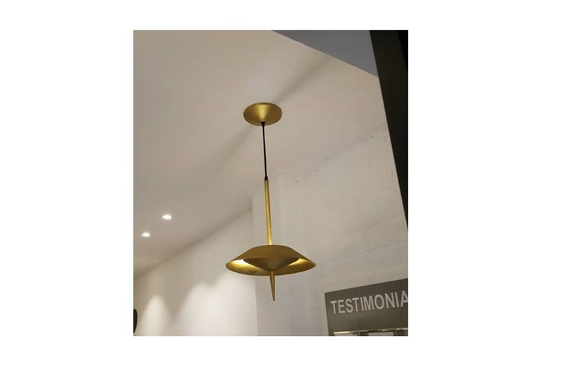 Para hanging lamp lightvolution treniq 1 1536745689889