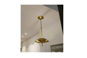 Para-Hanging-Lamp_Lightvolution_Treniq_0