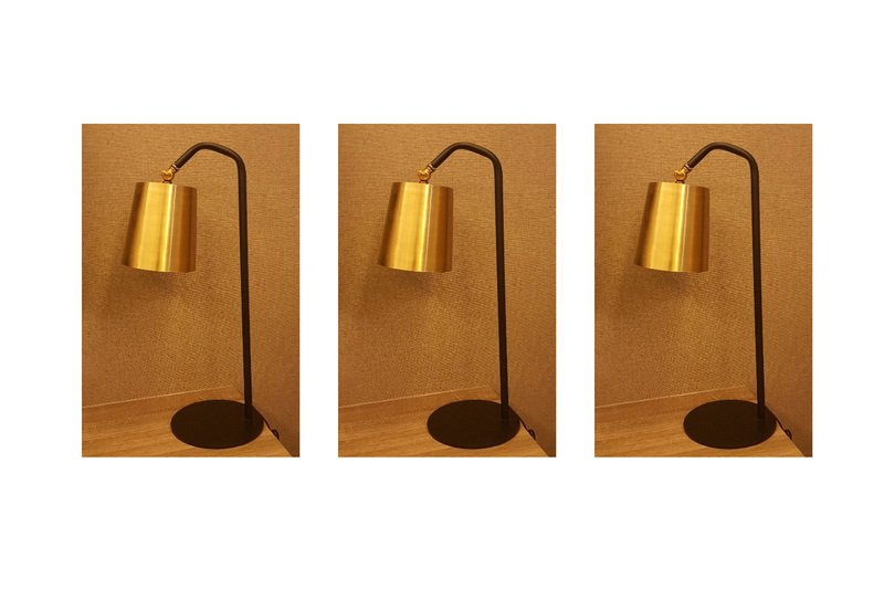 Hampton table lamp lightvolution treniq 1 1536745815768