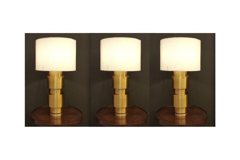 Circo table lamp lightvolution treniq 1 1536746131927