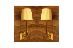 Laura-Sconce_Lightvolution_Treniq_0