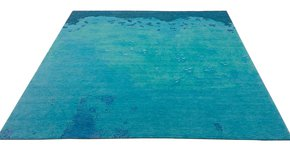 Port-Highland-Hand-Knotted-Rug_Christopher-Fareed-Design-Studios_Treniq_0