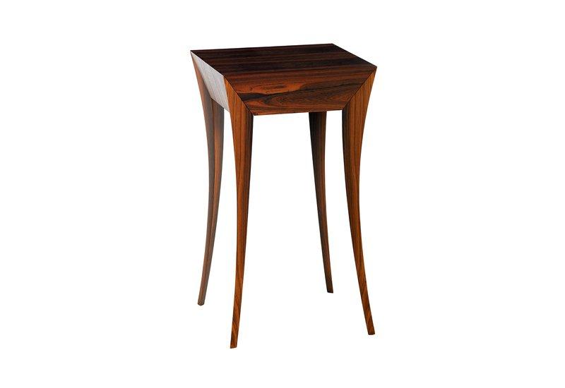 Elegance console table bateye treniq 1