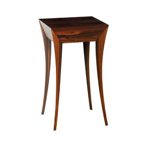Elegance-Square-Console-Table_Bat-Eye_Treniq_0