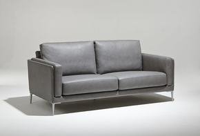 Auteuil Sofa - Bridge - Series 4 Sierra