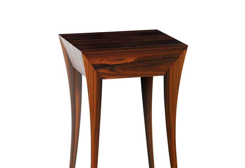 Elegance console table bateye treniq 2