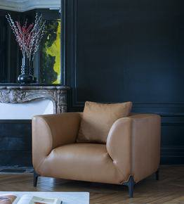 Montaigne Sofa Armchair - Serie 1 Parker