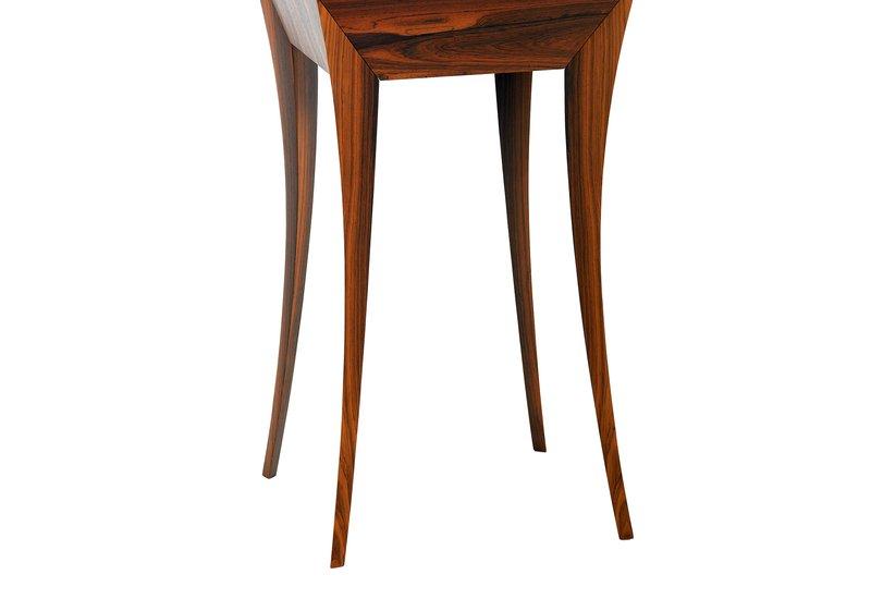 Elegance console table bateye treniq 3