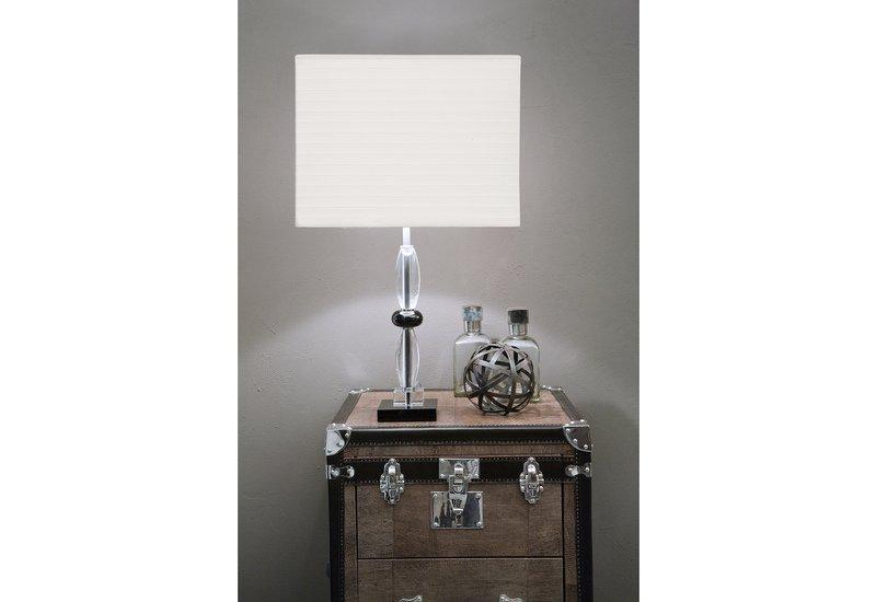 Olivia table lamp dettagli firenze treniq 4
