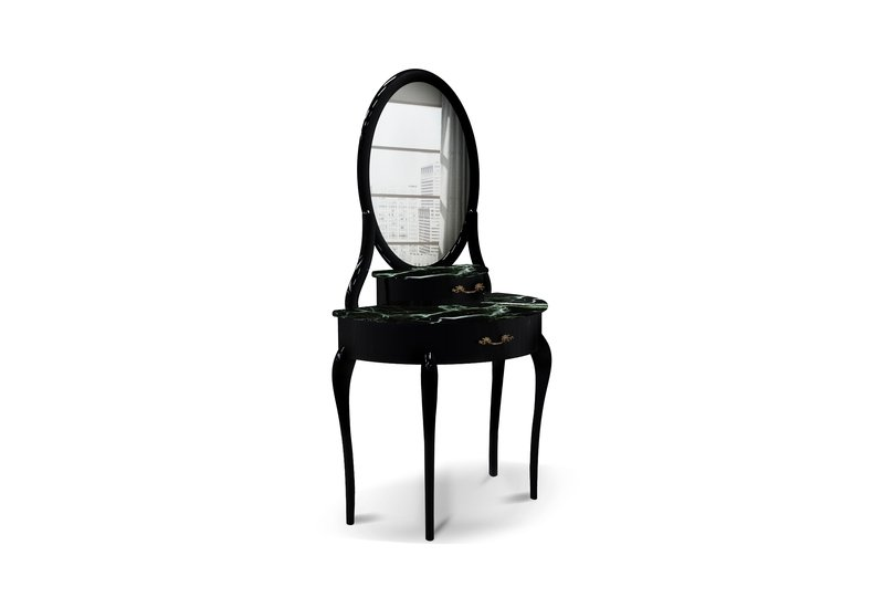 Audrey dressing table kailra design treniq 1