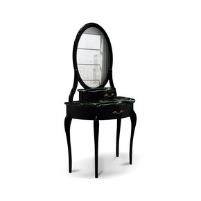 Audrey-Dressing-Table_Kalira-Design_Treniq_0