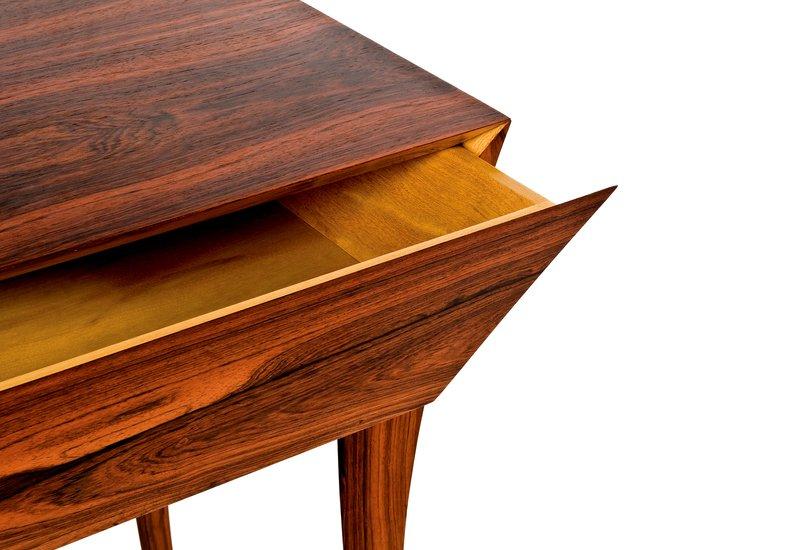 Elegance console table bateye treniq 4