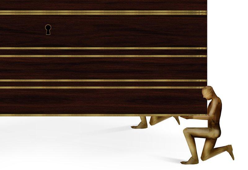 Ava jewerly box  kailra design treniq 3