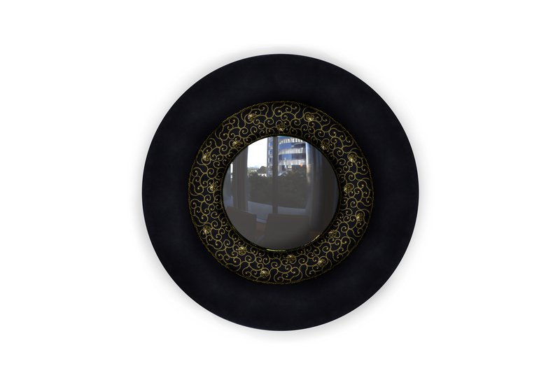 Elizabeth mirror kailra design treniq 1