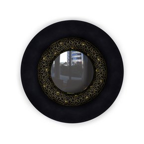 Elizabeth-Mirror_Kalira-Design_Treniq_0