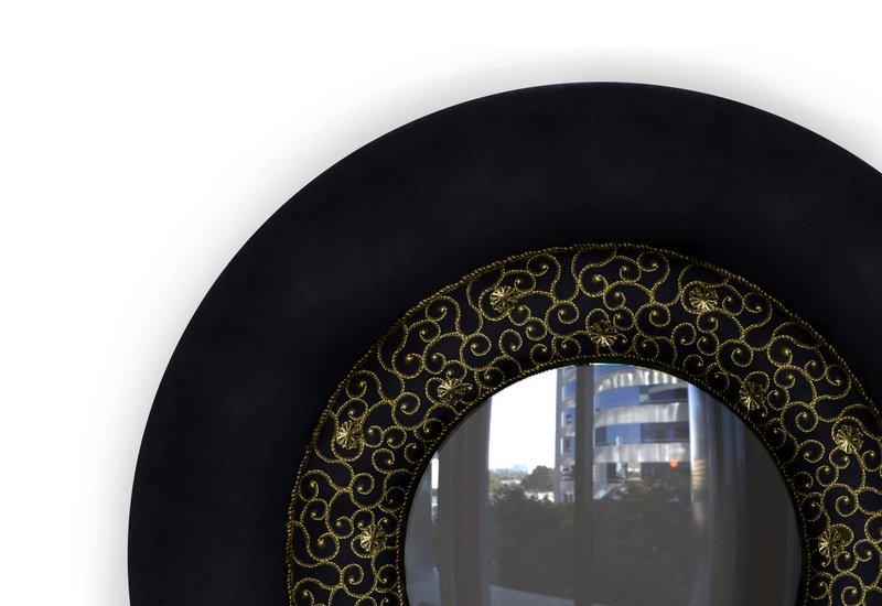 Elizabeth mirror kailra design treniq 2