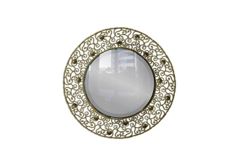 Elizabeth mirror ii kailra design treniq 1
