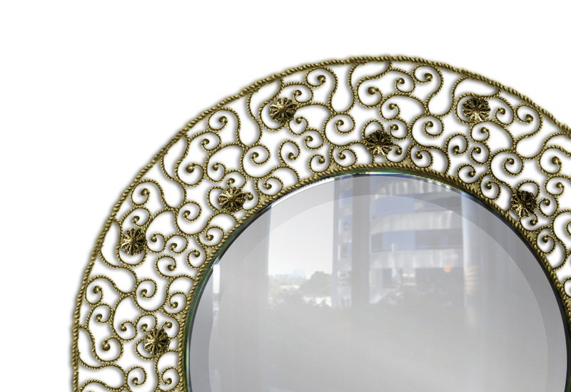 Elizabeth mirror ii kailra design treniq 2