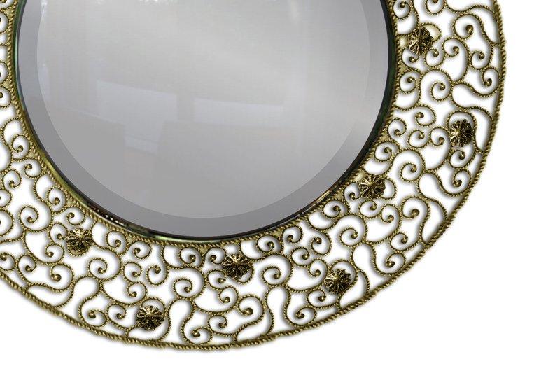 Elizabeth mirror ii kailra design treniq 3