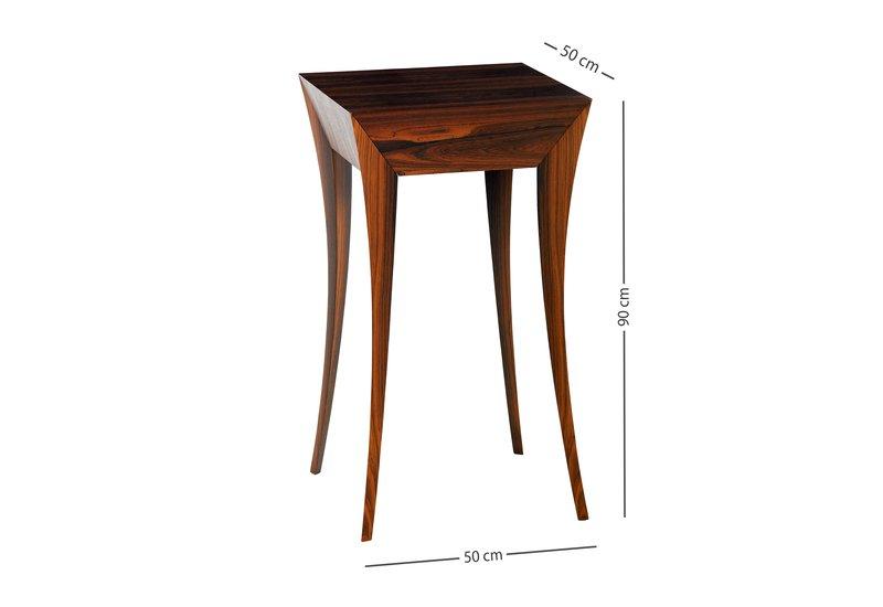 Elegance console table bateye treniq 6