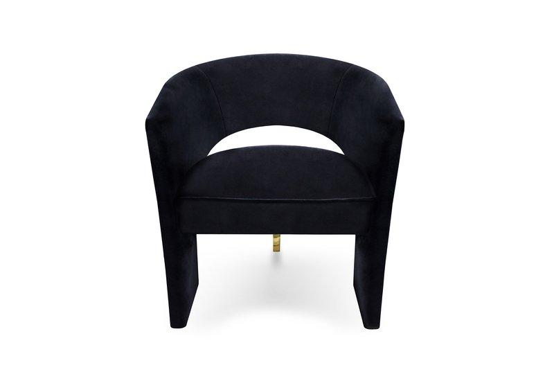 Ingrid armchair kailra design treniq 1