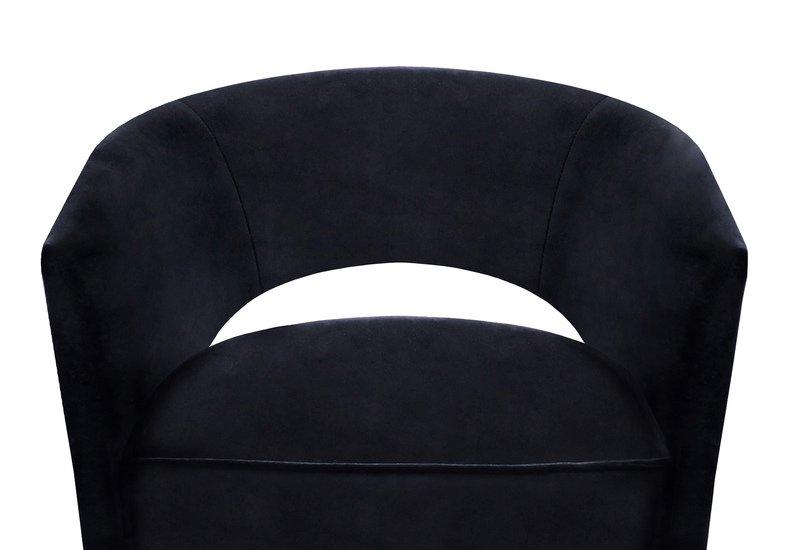 Ingrid armchair kailra design treniq 2