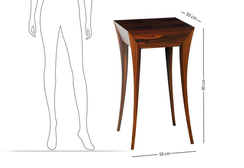 Elegance console table bateye treniq 7