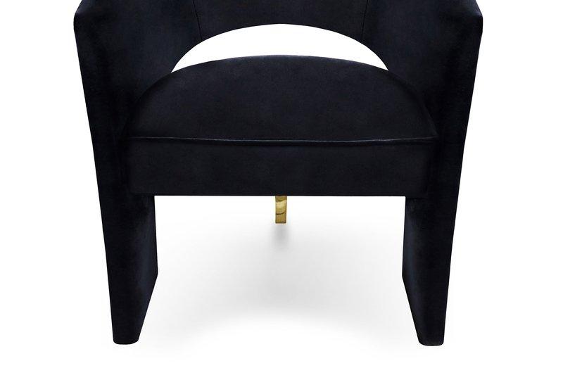 Ingrid armchair kailra design treniq 3
