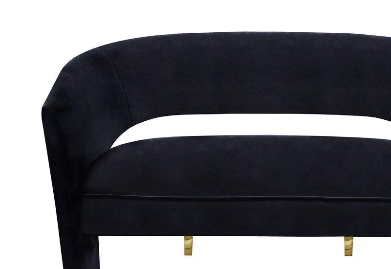 Ingrid sofa kailra design treniq 3