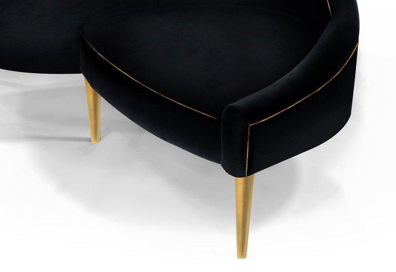 Katharine sofa kailra design treniq 3