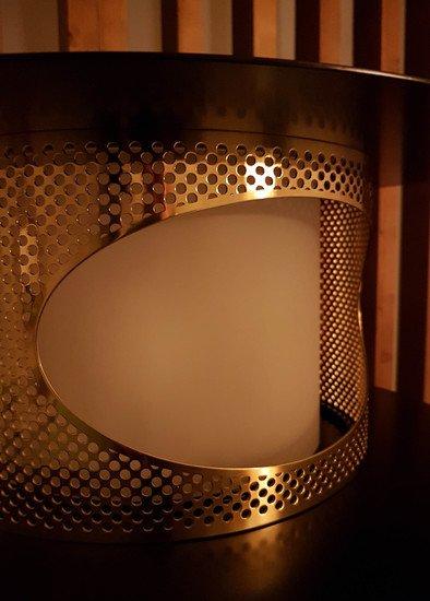 Ginufo 3 martin schiller design studio