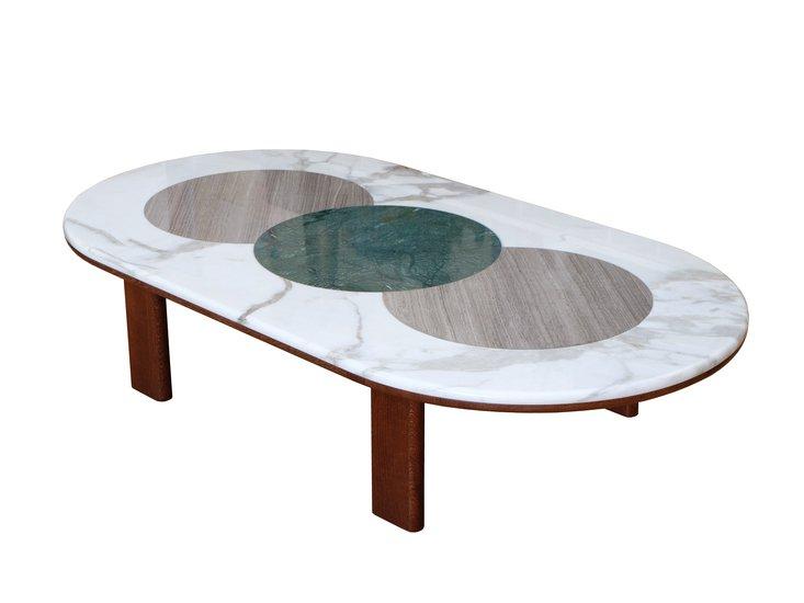 1 planeta coffee table whiteback