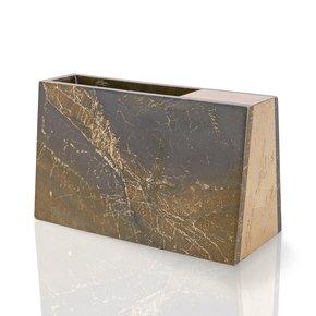 Barricade-Pochahontas-Gold-Small