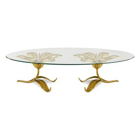 Penelope-Centre-Table_Kalira-Design_Treniq_0