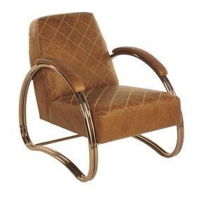 Savh Lea. Calvin Armchair