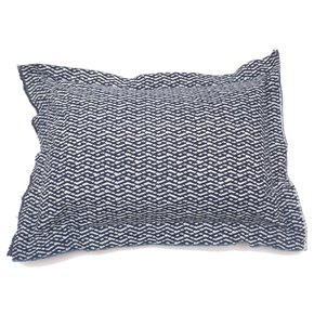 Lattice-Lines-Pattern-Pillow-Sham_Bluehanded-Ltd_Treniq_0